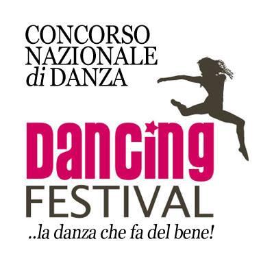 Dancing-Festival-2014