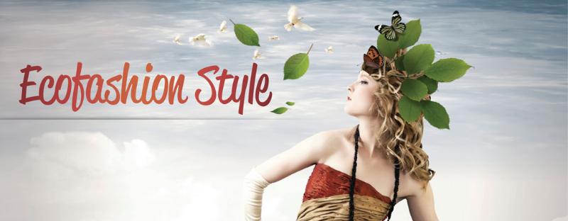 Ecofashion-Style-2014