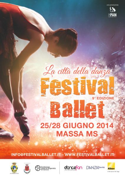 Festiva-Ballet-2014
