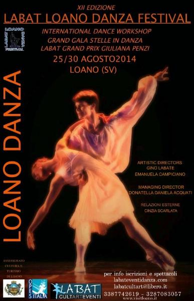 LABAT-LOANO-DANZA-FESTIVAL